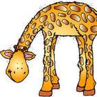 MrsGiraffe