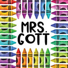 MrsGott