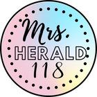 MrsHerald118