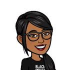 MrsJayMelStore