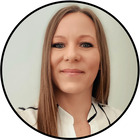 MrsJohnsonTeaches4th