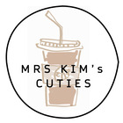 MrsKim'sCuties