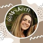 MrsKreftArtClass