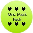 MrsMacsPack