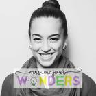 MrsMajorsWonders