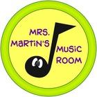 MrsMartin