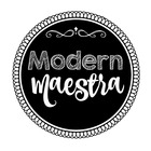 MrsModernMaestra