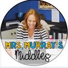MrsMurraysMiddles