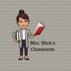 MrsNick
