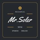 MrSoler