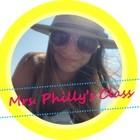 mrsphillysclass