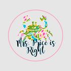 MrsPriceisRight