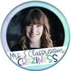 MrsSclassroomcraziness