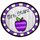 MrsStanz