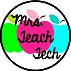 MrsTeachTech