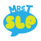 MrsTslp