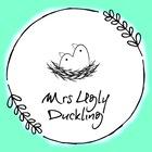MrsUglyDuckling