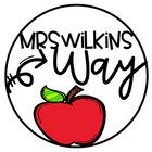 MrsWilkinsWay