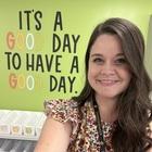 MrsWorrellsWorld