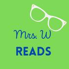 MrsWReads