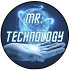 MrTechnology