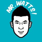 MrWatts