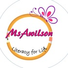 Ms A Wilson Literacy for Life