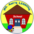 Ms Amys Lessons