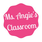 Ms Angie's Classroom