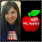 Ms Apple's