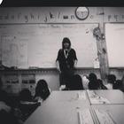 Ms Arredondo