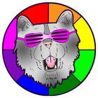 Ms Artastic