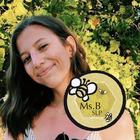 Ms B SLP