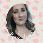 Ms Basic Teacher