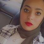 Ms Basma Magdy
