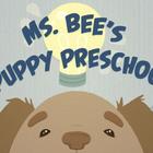 Ms Bee's Puppy Preschool