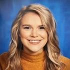 Ms Bellefeuilles Resource Room