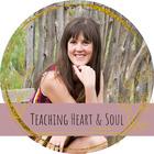 Ms Beth Churik