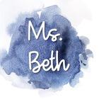 Ms Beth