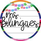 Ms Bilingues