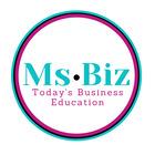 Ms Biz