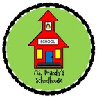 Ms Brandys Schoolhouse