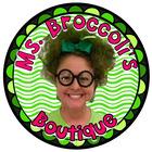 Ms Broccolis Boutique