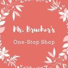 Ms Bruchers One Stop Shop