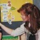 Ms Brunners Kindergarten