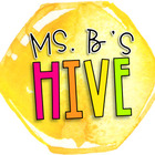 Ms Bs Hive