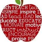 Ms B's Resources