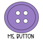 Ms Button