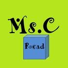 Ms C Read