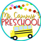 Ms Cammys Preschool